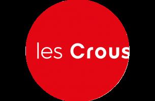 Crous Cnous